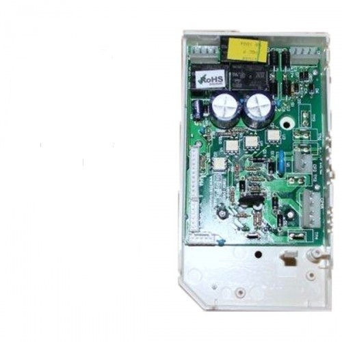 Jura Elektronik Leistungsprint für S9 One Touch und XS One Touc
