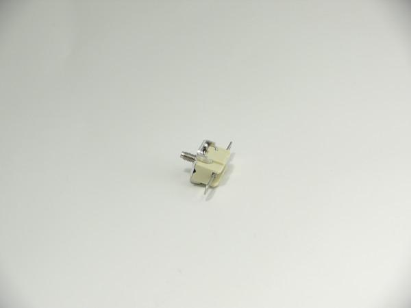 996530026955 Thermostat 175° SV