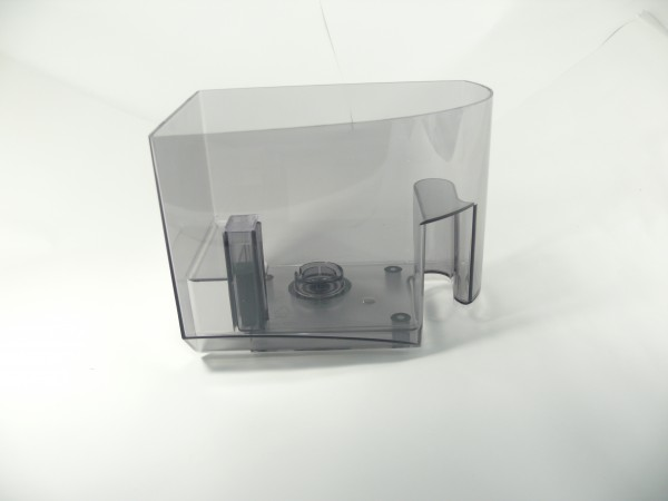 Wassertank für Stratos und baugleiche.