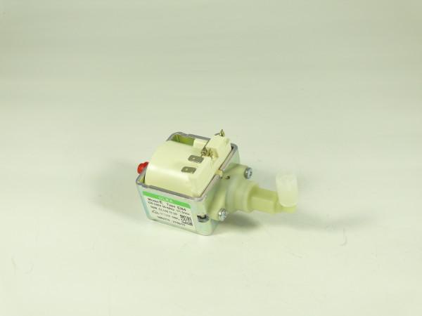 MS-623624 Pumpe