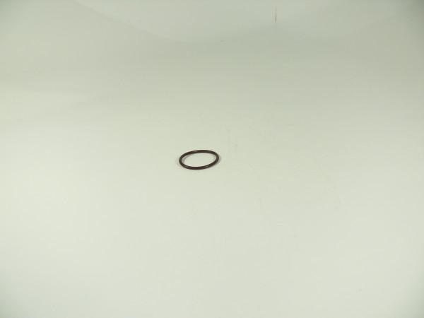 5325111200 O-Ring OR3118