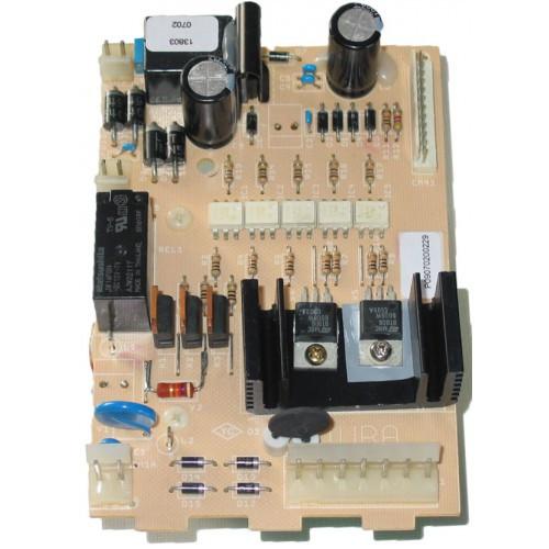 Leistungselektronik für Jura Impressa Ultra, 500 usw.