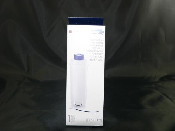 Delonghi Wasserenthärter-Filter für ECAM und ETAM Serie