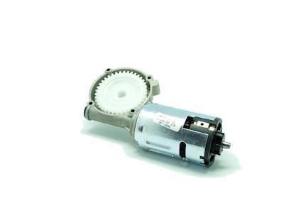 Saeco Mahlwerksmotor für Keramikmahlwerk 230V