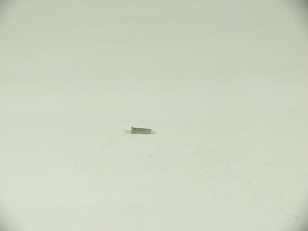 6113210181 Hülse Druckschlauch D.4xD.2,5