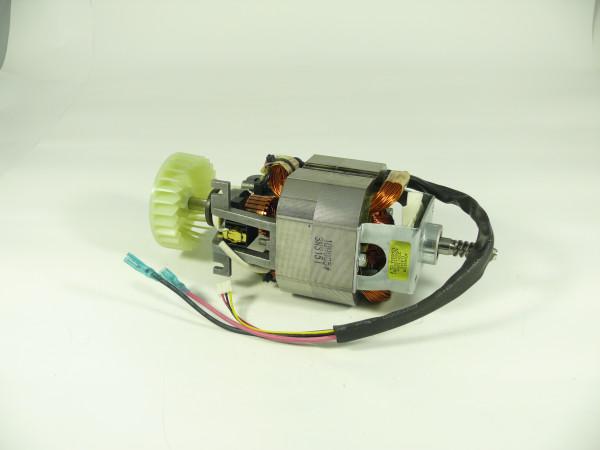 KW710630 Motor KMX