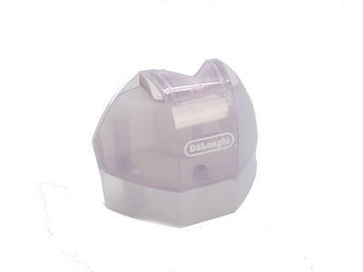 Wassertank VVX1860/70 PRO