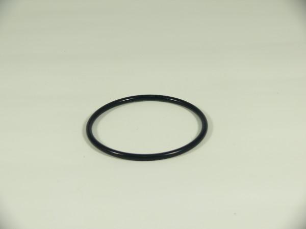 996530054246 O-Ring 167 Boiler G-NB