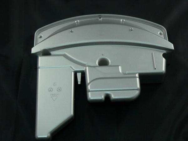 Tropfschale für DeLonghi - Silber ESAM 3600