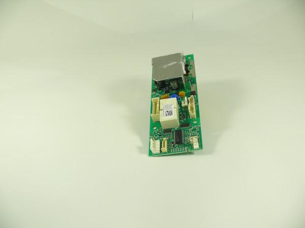 5213221071 PCB POWER(SW2.1 LOW2-DG)230V(I