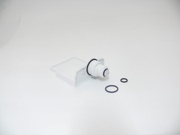 12011803 Reparatursatz für Kondensbehälter