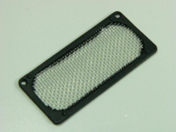 Spritzschutzeinsatz ATS für DeLonghi ESAM6700