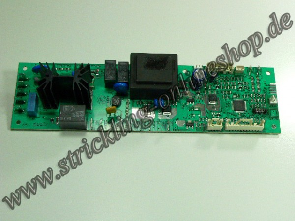 Delonghi Leistungselektronik ESAM3400, ESAM4400