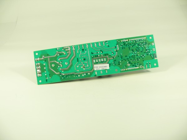 5213214841 PCB POWER(IFD SW3.2)230(ST BY<