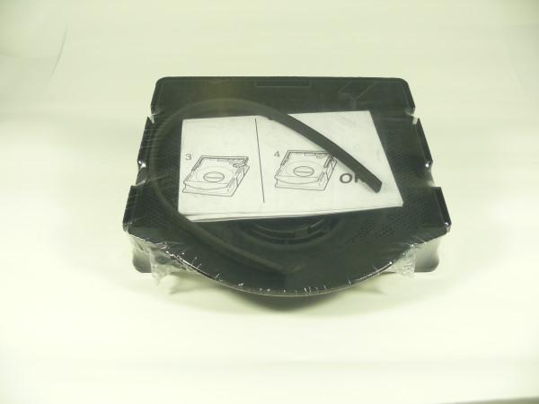 Kohlefilter Mod. 303