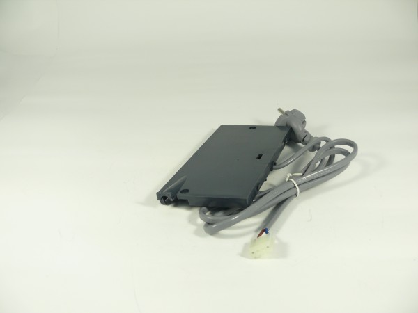 KW674942 Netzkabel+Box KM001/005
