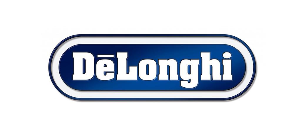 DeLonghi Deutschland GmbH