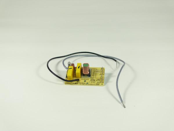 5212510241 PCB FILTRO 230V
