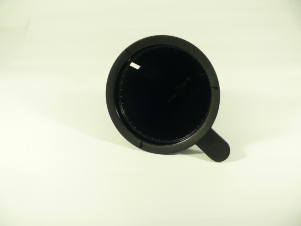 42222595303 FILTER, COFFEE