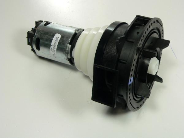 Mahlwerkmotor kplt. 230V MA-RD