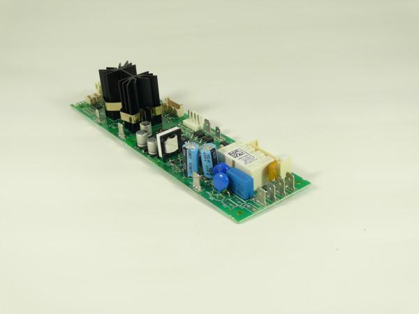 5213220621 Elektronik (SW1.1.0)BETT23