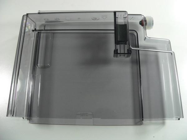 Wassertank EAM / ESAM 2000 - 3000 - 4000