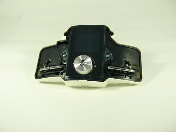 MS-5883950 Elektronikkarte/bedienung