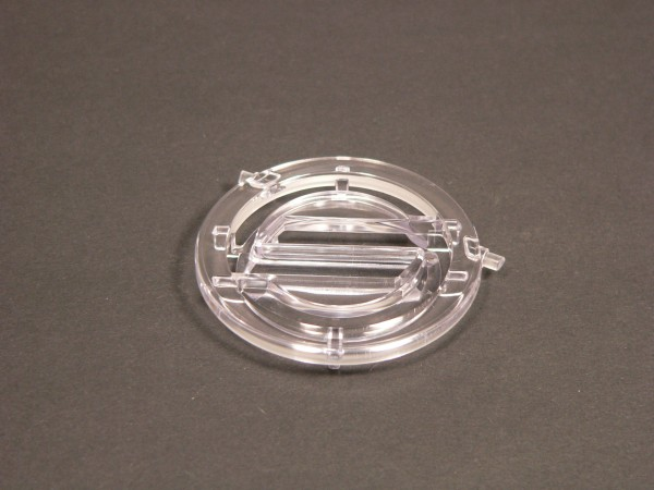 Deckel Pulvereinwurf SUP037 Syntia