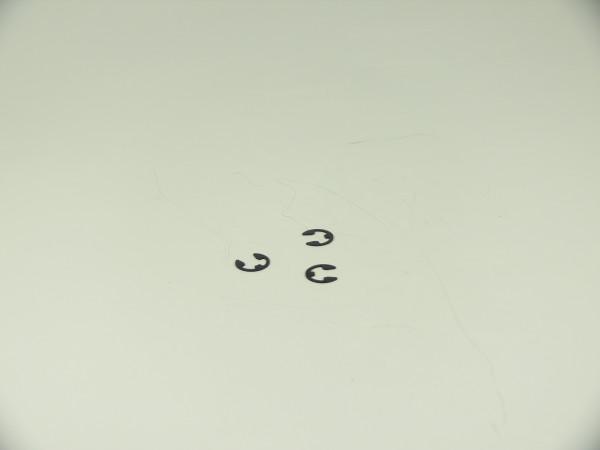 KW712901 CIRCLIP 3PK - HEADLIFT LEVER K